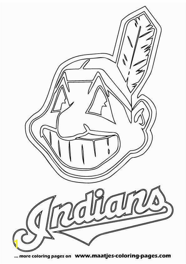 Indian Coloring Pages Print Out Indian Coloring Pages Best Color Page New Children Colouring 0d