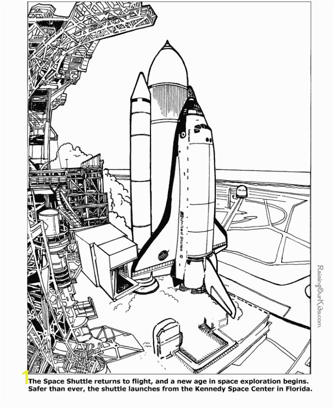 Top 78 Space Shuttle Coloring Pages Free Coloring Page Top 78 Space Shuttle Coloring Pages