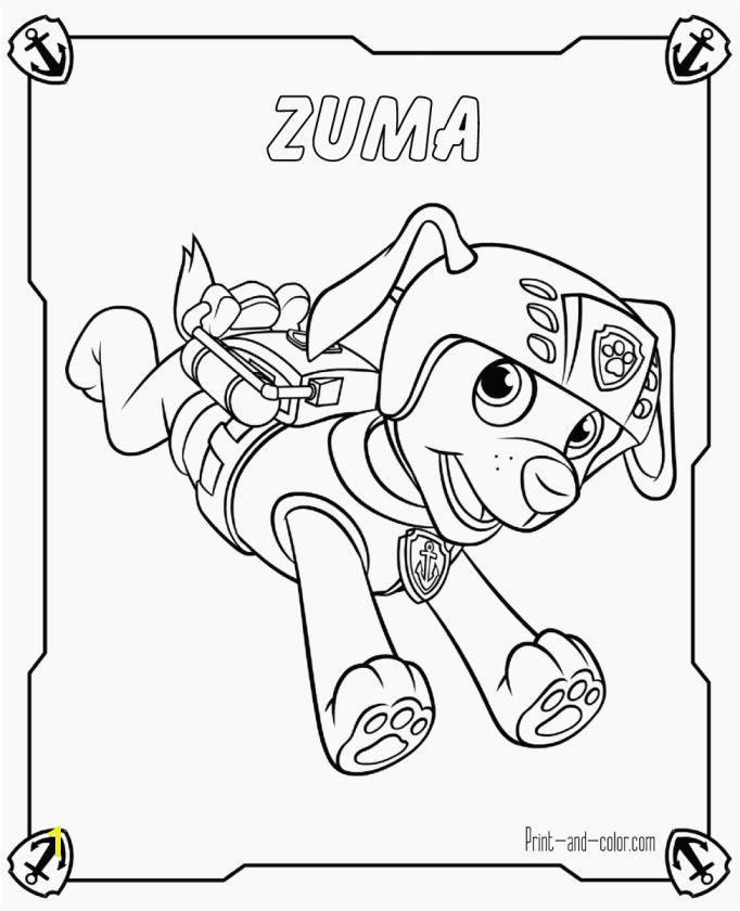 Best Fresh Od Dog Coloring Pages Free Colouring Pages Free