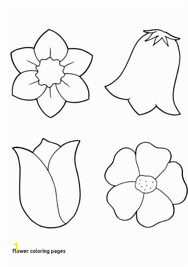 Bleach Coloring Pages Unique Print Coloring Pages Luxury S S Media Cache Ak0 Pinimg originals 0d