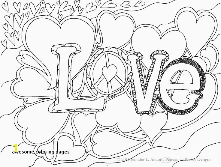 Iran Coloring Pages Fresh Fun Designs to Color Advanced Peacock Coloring Pages Fresh Creative 16