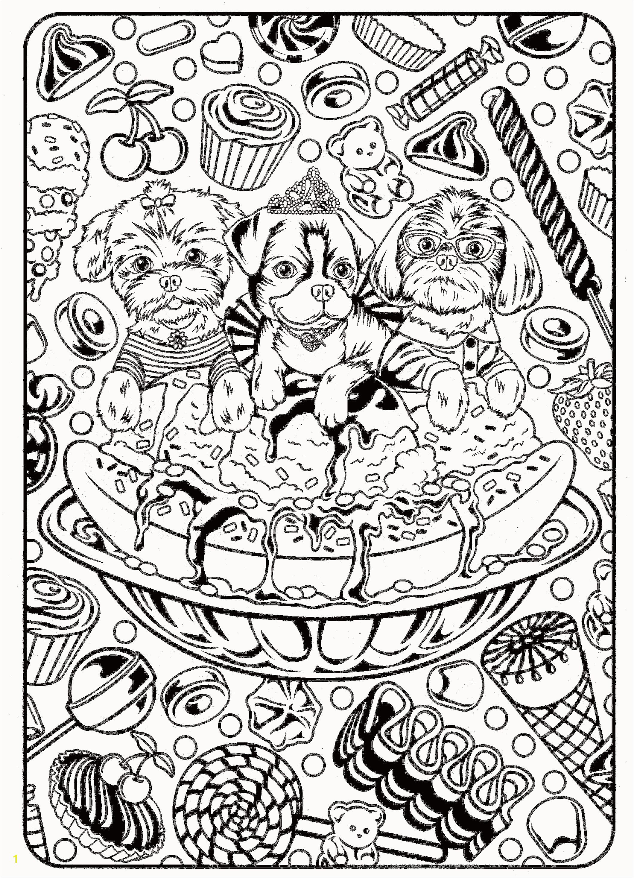 Iran Coloring Pages Awesome 25 Unique Coloring Pages Babies 16 Elegant Iran Coloring Pages