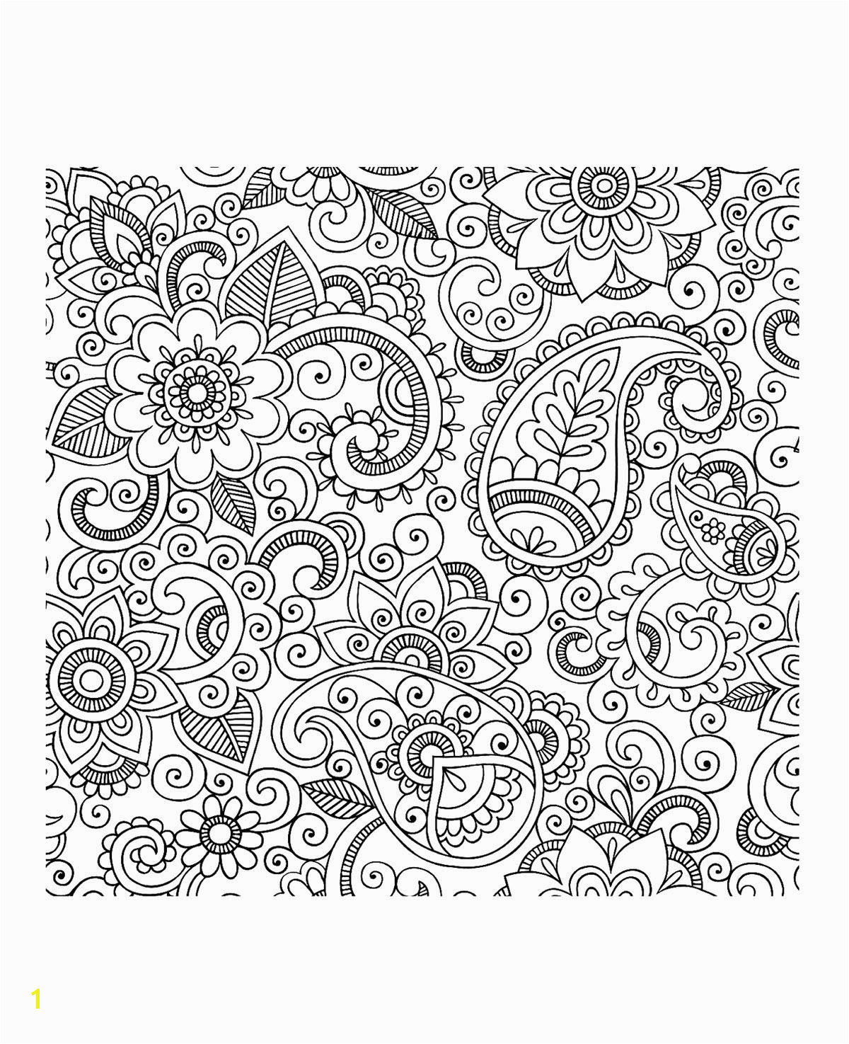 To print this free coloring page coloring adult paisley iran click on the printer icon at the right