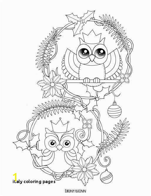 Italy Coloring Pages Inspirational 30 Italy Coloring Pages Italy Coloring Pages Fresh Coloring Pages for