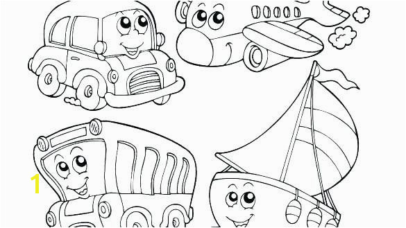Italy Coloring Pages Inspirational Water Transportation Coloring Pages Italy Coloring Pages New 2017 Italy Coloring