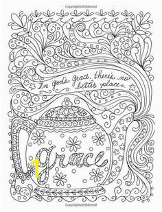 Free Adult Coloring Pages Printable Coloring Pages Bible Verse Coloring Page Coloring Sheets