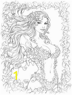 épinglé Coloring Page by Sabinerich Line Art Coloring For Adults Coloring Pages For Grown
