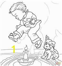 3ac3c1e e4a0567d4c1a de4 mother goose coloring pages