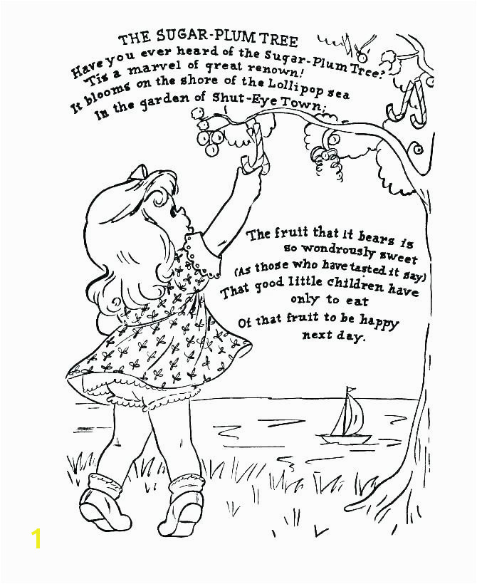 Jack Be Nimble Coloring Page Awesome Nursery Coloring Pages Jack Be Nimble Coloring Page Peter Pumpkin