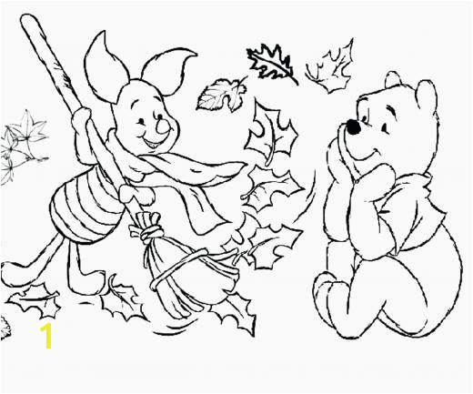 Flowers Outlines for Colouring Inspirational Flower Outline Coloring Page Www Coloring Pages Awesome Preschool Flowers