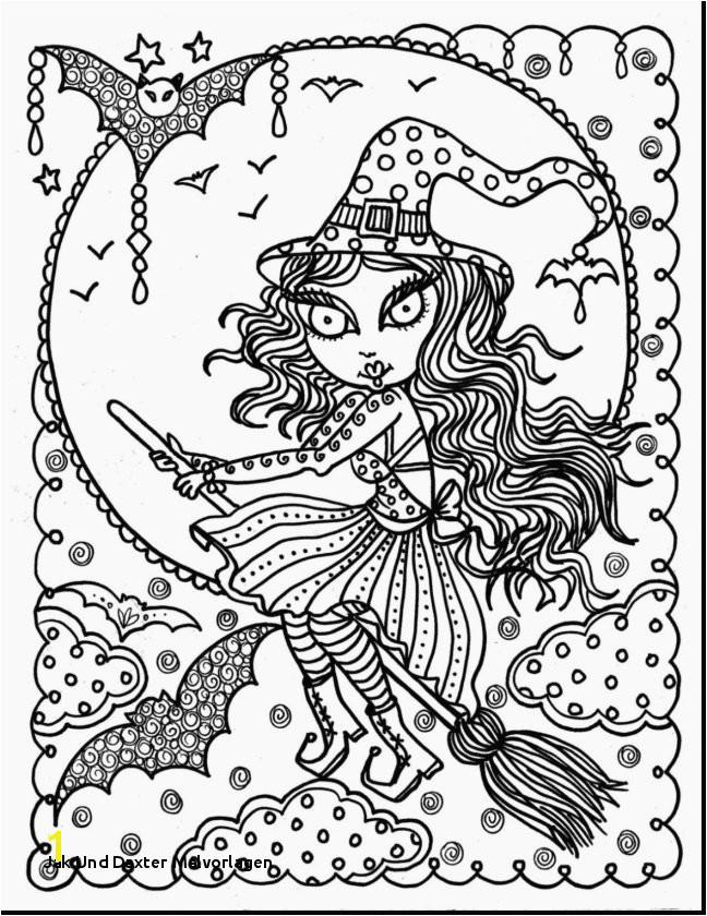 Jak Und Daxter Malvorlagen Elegant 28 Collection Non Disney Princess Coloring Pages High Quality