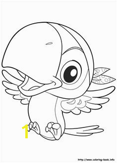 Jake and the Never Land Pirates coloring picture Pirate Coloring Pages Disney Coloring Pages