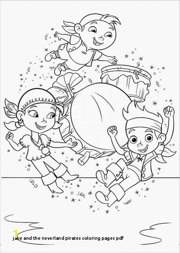 New New Coloring Pages A Pirate Ship Collection Great Collection