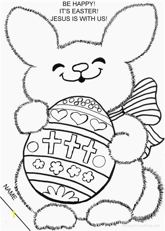 Cute Rudolph Coloring Pages Awesome to Coloring Page Awesome Coloring Page 0d – Modokom – Fun