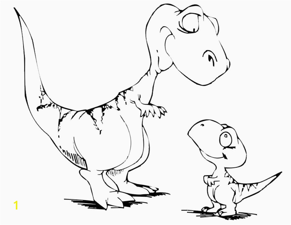 Dino Coloring Pages Awesome Adult Coloring Pages Dinosaur Dino Color Pages Eskayalitim Dino Coloring Pages