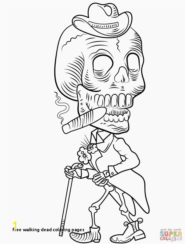 Free Walking Dead Coloring Pages Lovely Meme Coloring Pages Lovely Best Nice I 13 0d Saleena