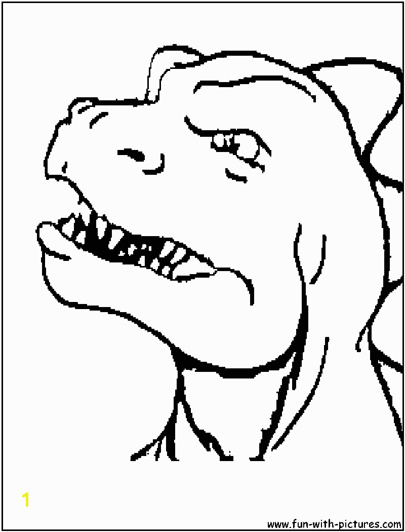 godzilla coloring pages Free Godzilla Birthday Party Godzilla Party Party Printables