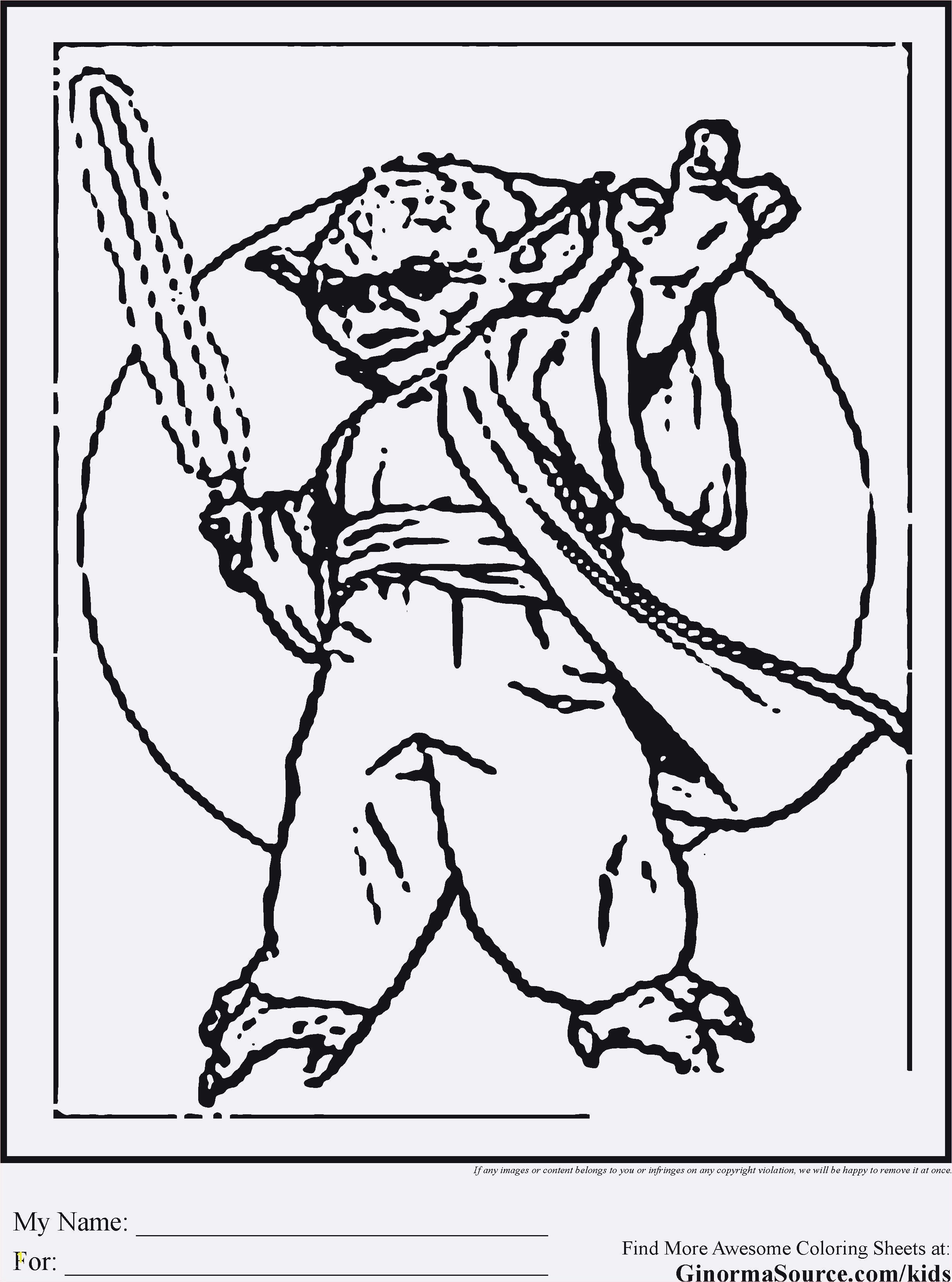Jedi Knight Coloring Pages Ausmalbilder Star Wars Jedi