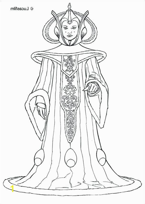 jedi coloring pages knight coloring pages image star wars the clone wars coloring pages printable many jedi coloring pages