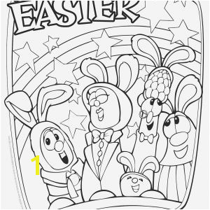 Bible Coloring Pages For Adults Elegant Coloring Page For Adult Od 5