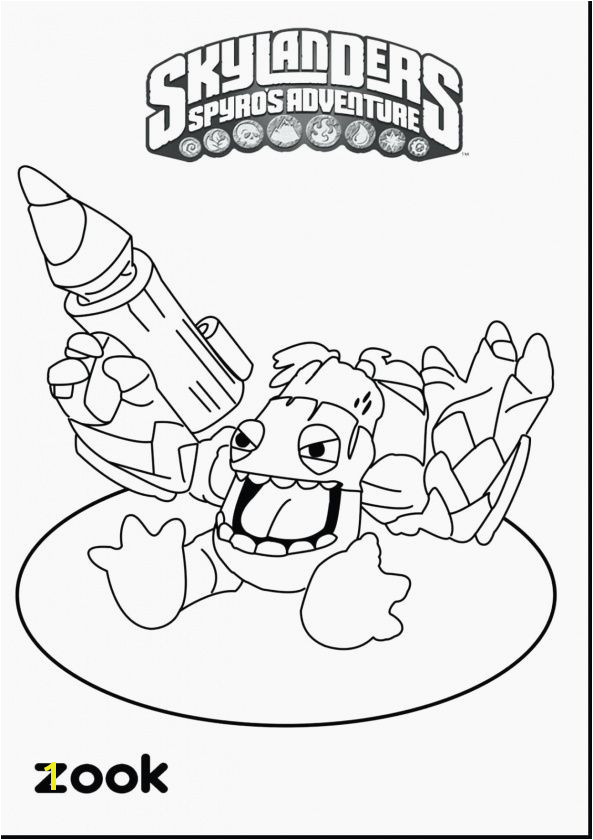 Woman Coloring Pages Eco Coloring Page Related Post