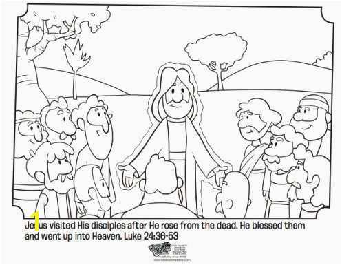 Jesus Birth Coloring Pages Elegant Birth Jesus Coloring Pages Best
