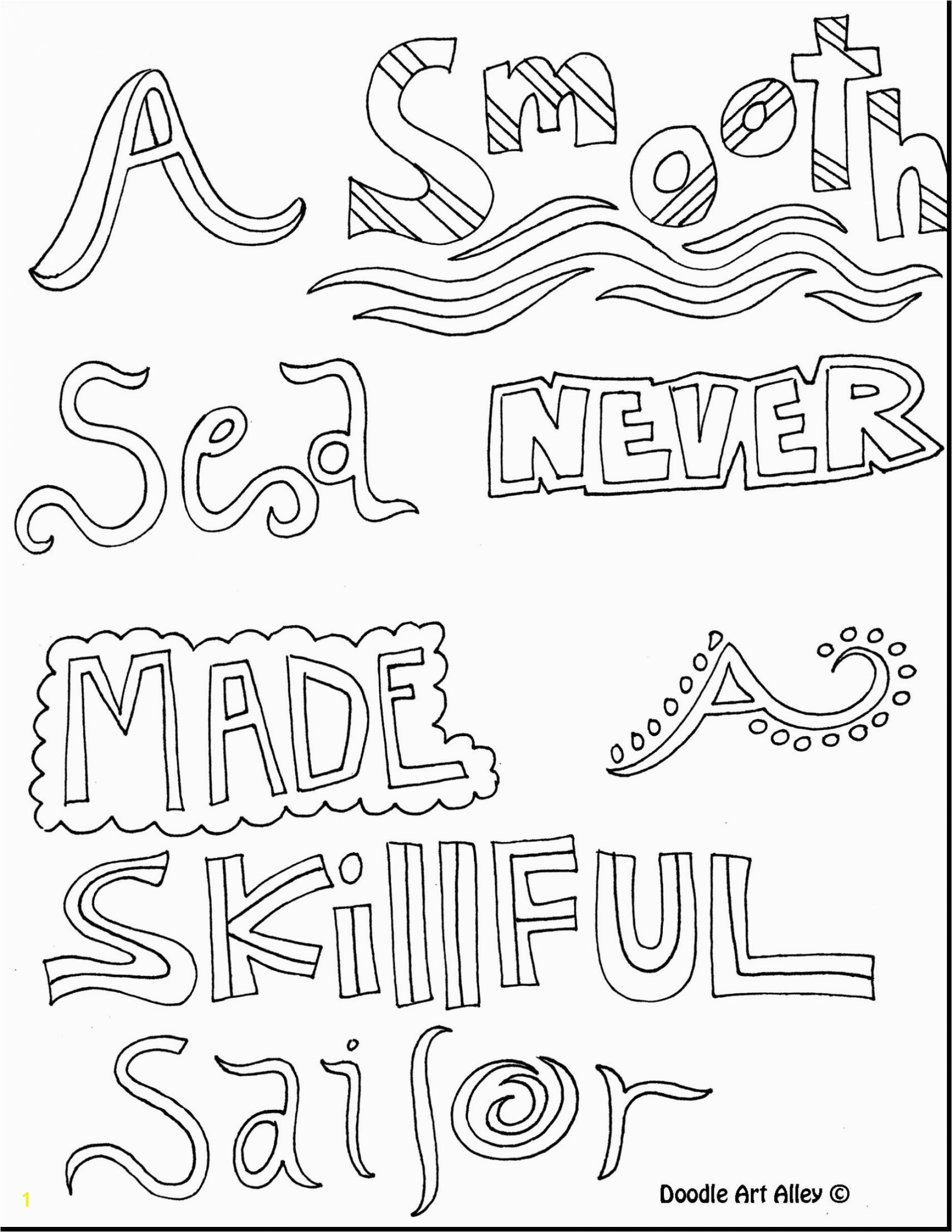 Quotes Coloring Pages Inspirational Coloring Pages Beautiful Printable Cds 0d – Printable Inspirational Quote Coloring