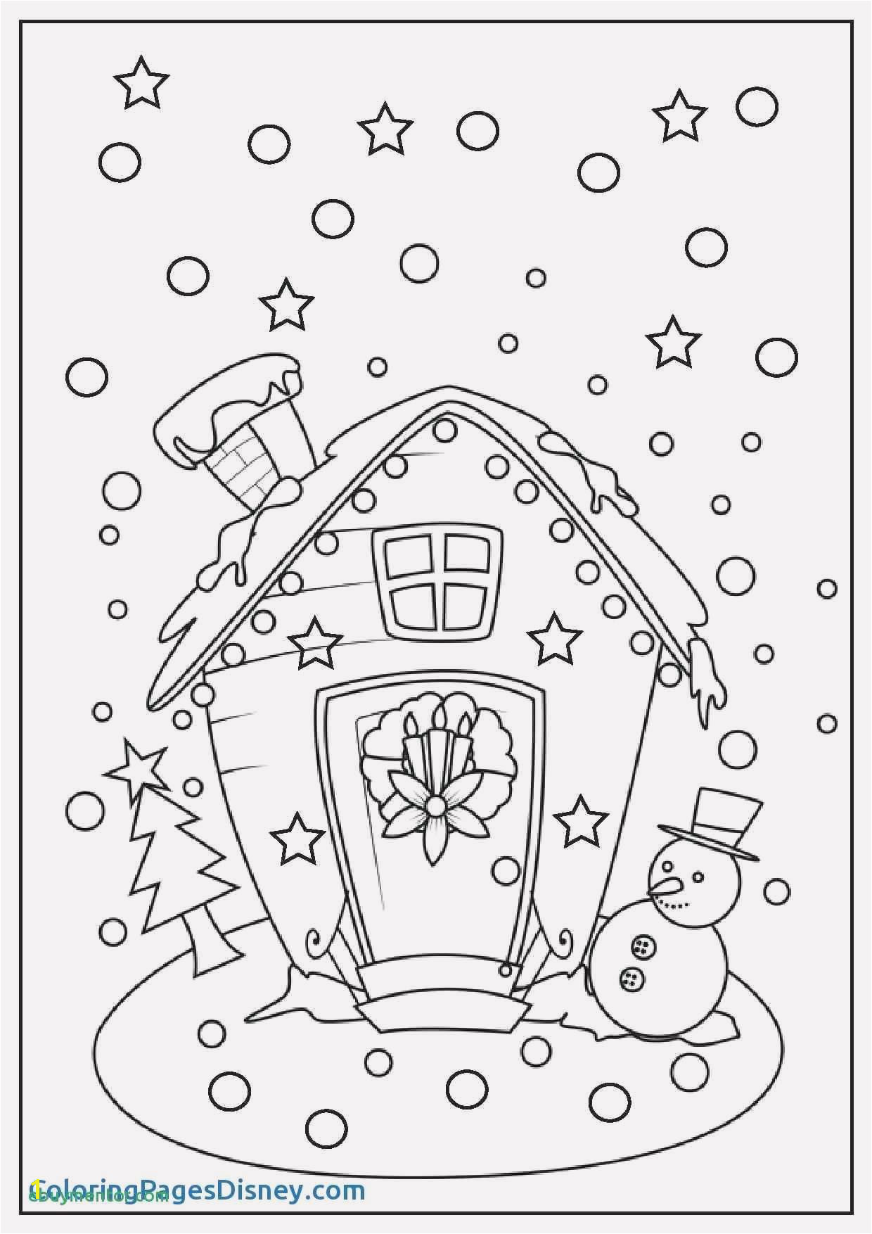 Winnie Pooh Christmas Coloring Pages Lovely Home Printable Christmas Coloring Sheets Fresh Cool Coloring Printables 0d