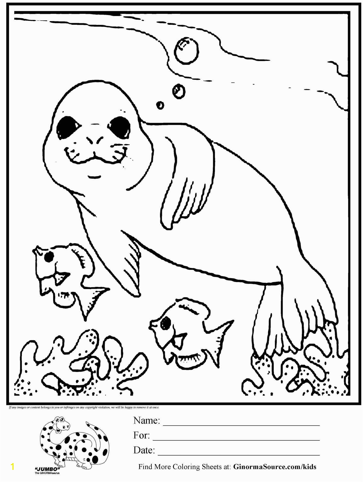 Christmas Coloring Pages Free Download Printable Christmas Coloring Pages Baby Jesus Printable Od Dog