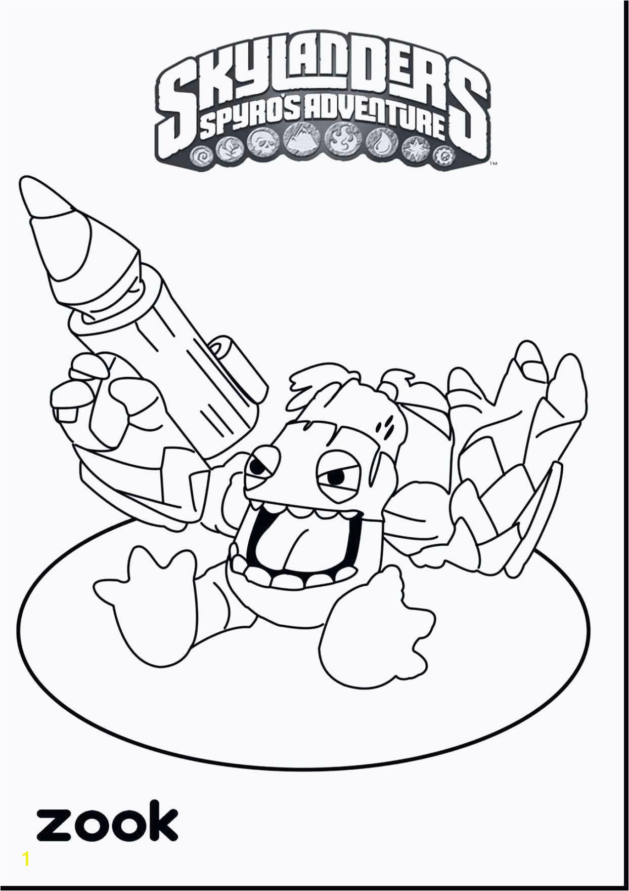 Kids Coloring Pages Beautiful Coloring Page Websites New Witch Coloring Pages New Crayola Pages 0d 27 Christmas Coloring Pages Baby Jesus