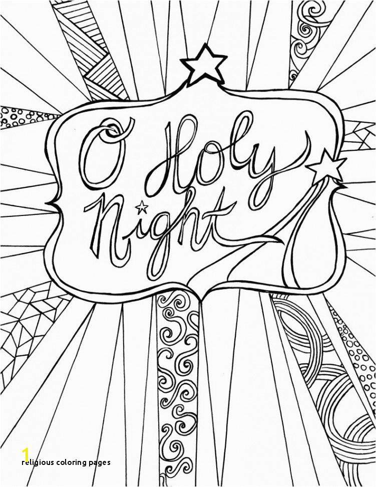 Religious Coloring Pages Christmas Coloring Pages Christian Unique Disciples Od Jesus Christ