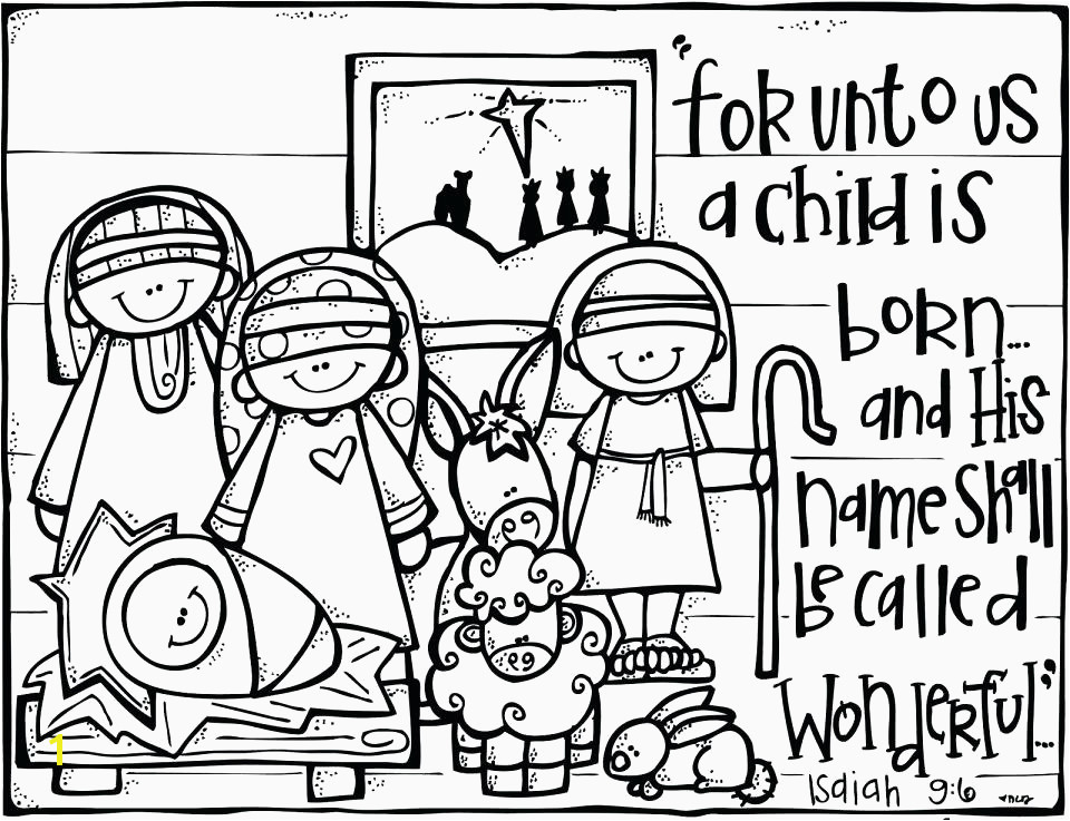 free printable christmas coloring pages preschool christmas christian coloring pages printable religious free with v