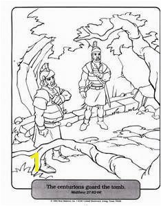 Jesus Heals Coloring Page 67 Best Jesus Heals Centurion S Servant Images On Pinterest