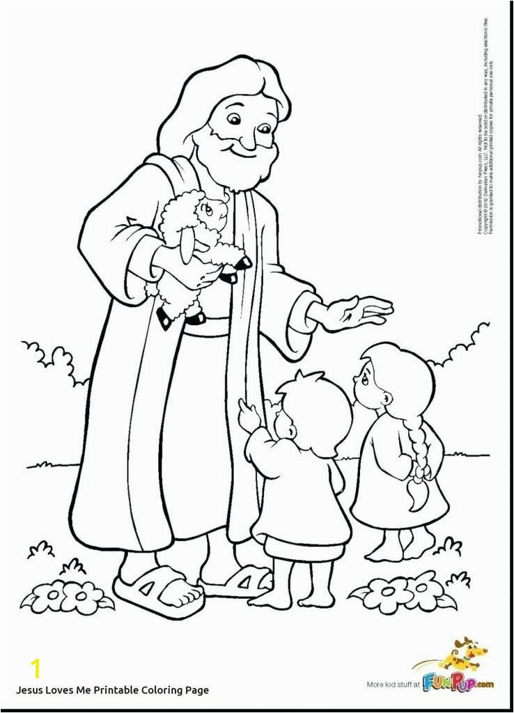 Jesus the Cross Coloring Pages Fresh Simple Jesus Death the Cross Coloring Page for Kids