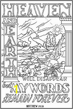 hebrew roots coloring page printable Google Search Bible Verse Coloring Page Coloring Book Pages