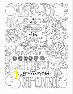 Free Christian Coloring Pages for Adults Roundup JoDitt Designs Bible Coloring Pages Coloring