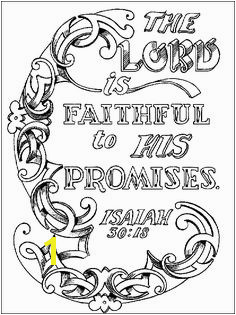 Bible Coloring Pages Adult Coloring Pages Image Bible Journal Journals
