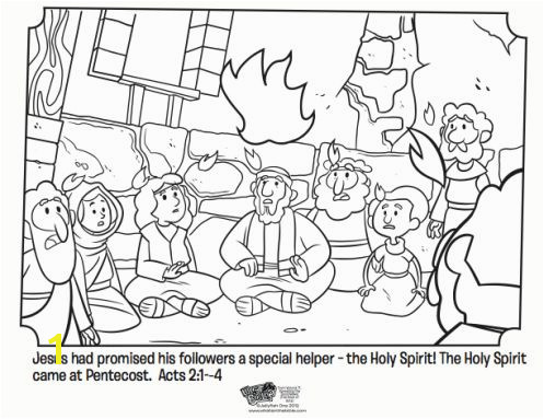103 Best Bible Coloring Pages Pinterest Spiritual Coloring Pages