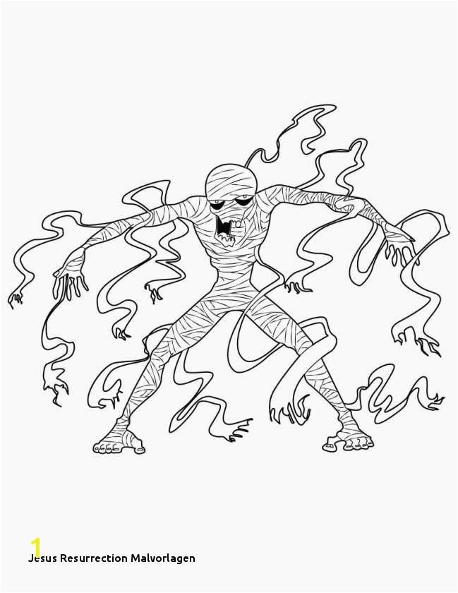 Free Halloween Coloring Pages Unique Fresh Coloring Halloween Free Halloween Coloring Pages Unique Fresh Coloring Halloween from Jesus Resurrection