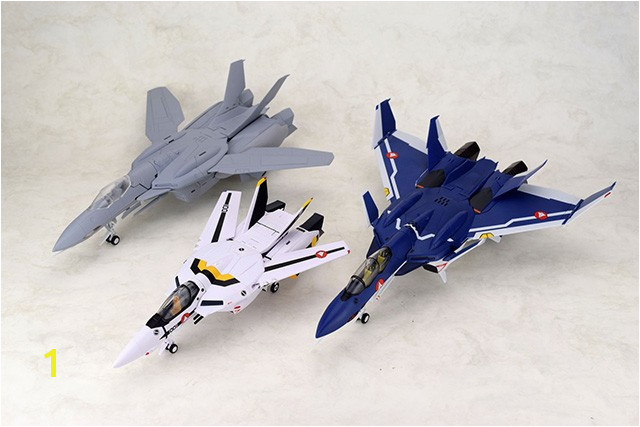 Fighter Jet Coloring Pages Unique Arcadia 1 60 Perfect Transformation Vf 0d for 2015 Page 88 toys Pexels
