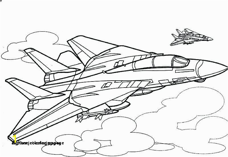 Jet Coloring Pages Elegant Airplane Coloring Pages 22 Fighter Jet Coloring Page Artstudio301 Jet Coloring