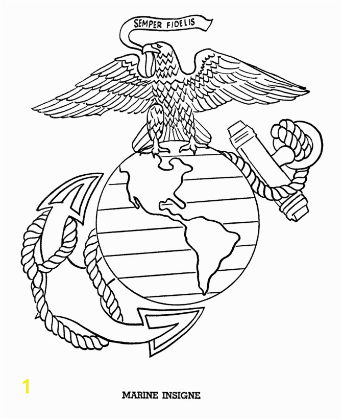 Jets Coloring Pages Navy Coloring Pages Cool Image Jet Coloring Pages Printable Coloring