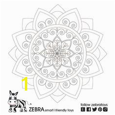 Items similar to Growth Mandala Strength Coloring page Jewish Star Print Girls Printable Healing Faith Art INSTANT DOWNLOAD DIY Meditative Crafts Activities