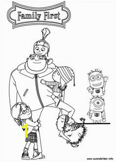 15 Minions printable coloring pages for kids Find on coloring book thousands of coloring pages