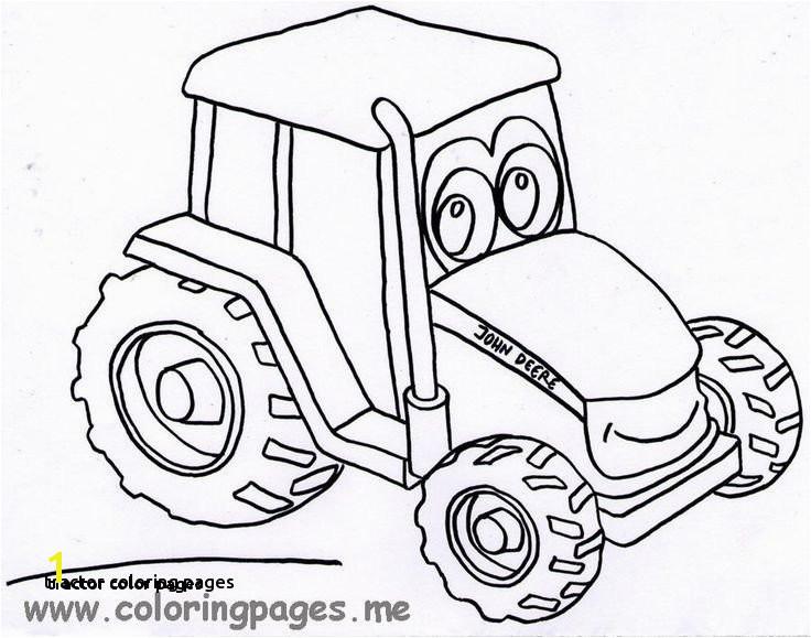 Tractor Coloring Pages New Media Cache Ec0 Pinimg originals 2b 06 0d