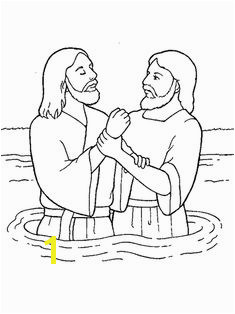 john the baptist bible coloring pages in the bible superb john the baptist coloring pages for kids with baptism new baptizes page captivating st john the