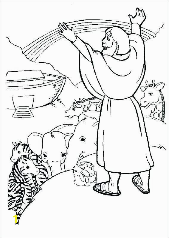 Baptism Coloring Pages Awesome Free Coloring Pages Jesus Baptism Unique John the Baptist Baptism Coloring