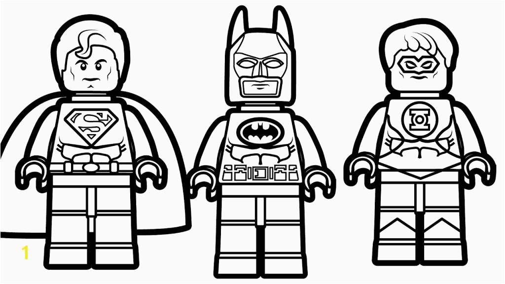 Foto Lego Batman – Batman Animated Series Coloring Pages Fresh Joker Coloring Book