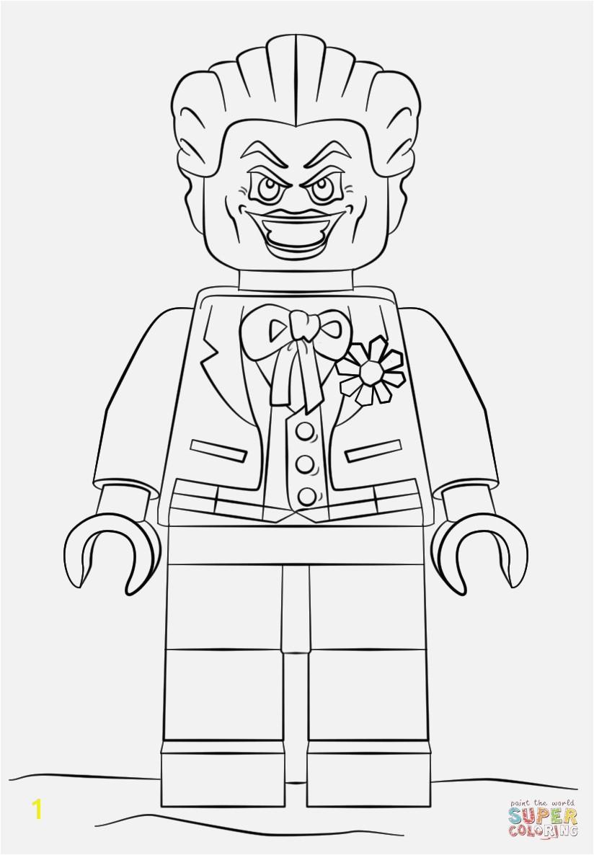 Joker Coloring Book Pages Spannende Coloring Bilder Ausmalbilder Batman