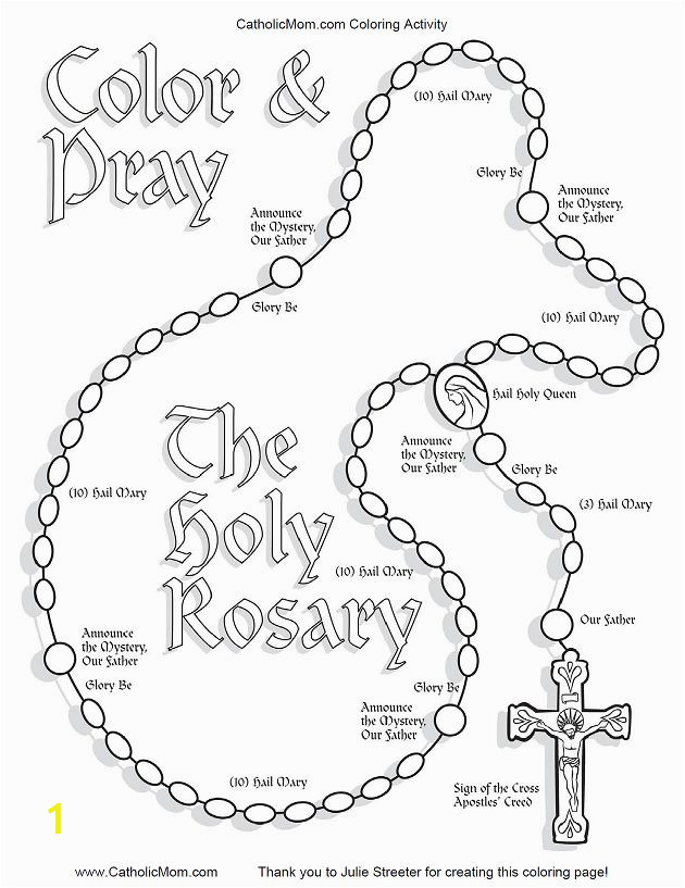Rosary Coloring Page Fresh Free Coloring Games Best Home Coloring Pages Best Color Sheet 0d Related Post